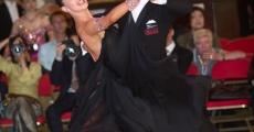 Семинар по Европейской и Латиноамериканской программе танцев