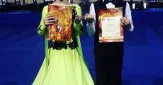 Новости Зеленоградского танцевального спорта